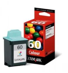 Lexmark 17G0060E
