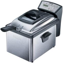 Philips HD6161/00