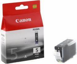 Canon PGI-5BK Black 0628B001