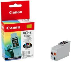 Canon BCI-21C Color