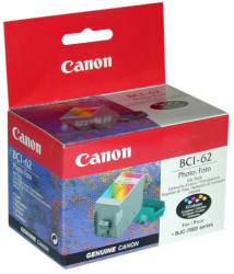 Canon BCI-62