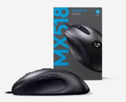 Logitech MX518 910-0006/910-00554 Mouse