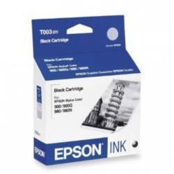 Epson T003011