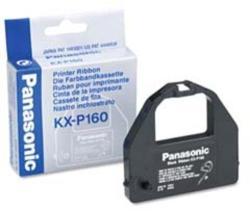 Panasonic KX-P160
