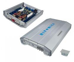 Hifonics ZXi 4404