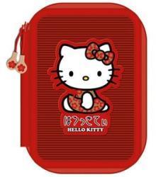 Ars Una Hello Kitty két szintes tolltartó (2665733)