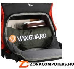 Vanguard Reno 45