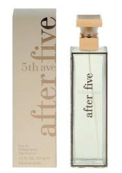 Elizabeth Arden 5th Avenue After Five EDT 125ml