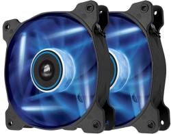 Corsair Air Series SP120 LED Twin Pack CO-9050031-WW