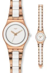 Swatch YLG121