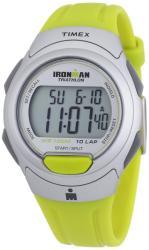 Timex T5K612