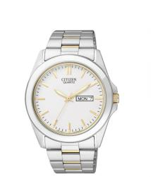Citizen BF0584