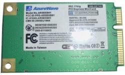 AzureWave AW-GE740