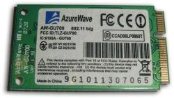 AzureWave AW-GU700
