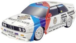 TAMIYA BMW Schnitzer M3 Sport Evo TT 01 1:10