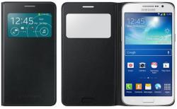 Samsung S-View Galaxy Grand 2 EF-CG710B