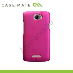 Case-Mate Barely There HTC One X
