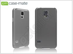 Case-Mate Barely There Samsung SM-G900 Galaxy S5