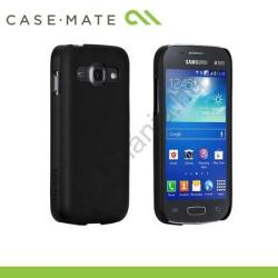 Case-Mate Barely There Samsung S7275 Galaxy Ace 3