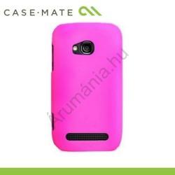 Case-Mate Barely There Nokia Lumia 710