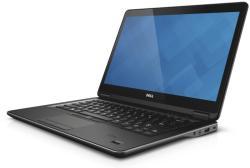 Dell Latitude E5440 CA017LE54401EM