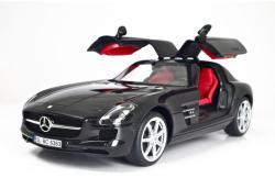 Silverlit Mercedes-Benz SLS AMG 1:16