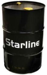 Starline Diamond PD 5W40 60L