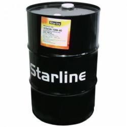 Starline Vision 10W40 60L