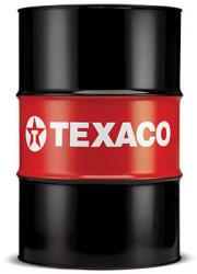 Texaco Havoline Energy MS 5W30 208L