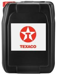 Texaco Havoline Ultra 5W40 20L