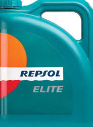 Repsol Elite Injection 10W30 4L