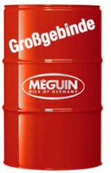 Meguin LOW SAPS 10W-40 200L