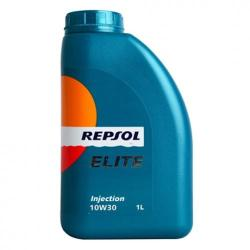 Repsol Elite Injection 10W30 1L
