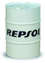 Repsol Elite Multivalvulas 10W40 208L