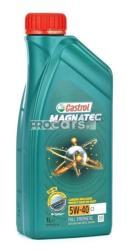 Castrol Magnatec 5W-40 C3 (1L)