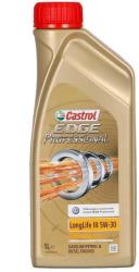 Castrol Edge Professional Longlife III 5W-30 (1L)