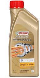 Castrol Edge Professional Longlife III Titanium FST 5W-30 (1L)