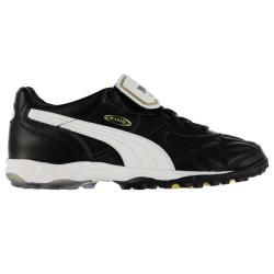 PUMA King Allround TF
