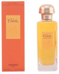 Hermès Caleche Soie de Parfum EDP 100ml