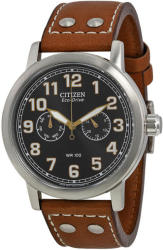Citizen AO9030