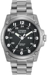 Citizen BJ8070
