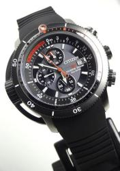 Citizen BJ2128