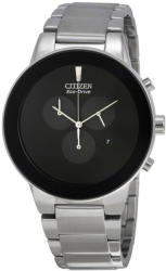 Citizen AT2240