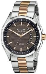 Citizen AW1146