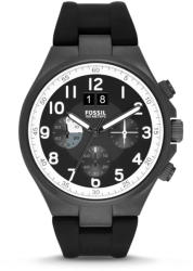 Fossil CH2918