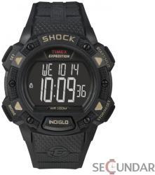 Timex T49896