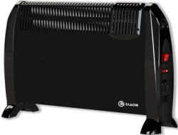 Eldom CFV 2000
