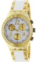 Swatch YCG407