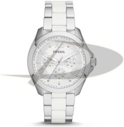 Fossil AM4544