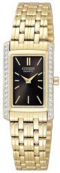 Citizen EK1122